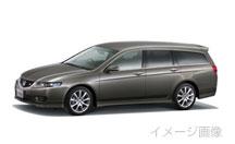 西東京市ひばりが丘での車の鍵トラブル