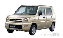 西東京市谷戸町での車の鍵トラブル