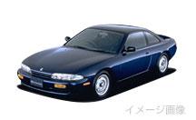 西東京市南町での車の鍵トラブル