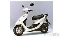 西東京市東伏見でのバイクの鍵トラブル