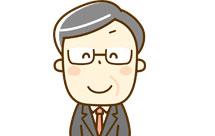 西東京市緑町での家・建物の鍵トラブル