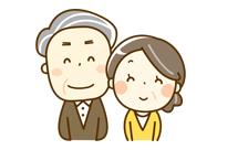 西東京市泉町での家・建物の鍵トラブル
